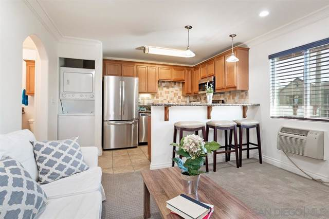 800 N Mollison Ave #39, El Cajon, CA 92021 (#190063588) :: Neuman & Neuman Real Estate Inc.