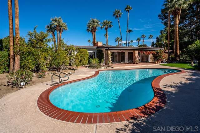 1606 Yaqui Road, Borrego Springs, CA 92004 (#190063605) :: Neuman & Neuman Real Estate Inc.