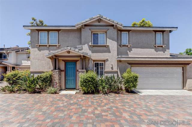 2792 Weeping Willow Rd, Chula Vista, CA 91915 (#190063645) :: Whissel Realty