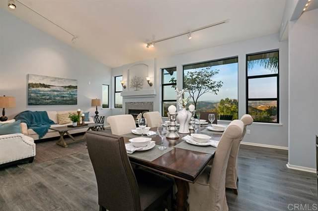 30637 Roadrunner Ridge, Valley Center, CA 92082 (#190063718) :: Allison James Estates and Homes