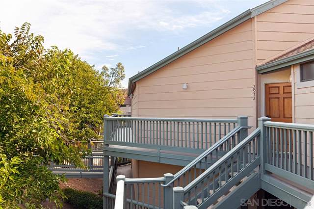 2972 Anawood Way, Spring Valley, CA 91978 (#190063719) :: Whissel Realty