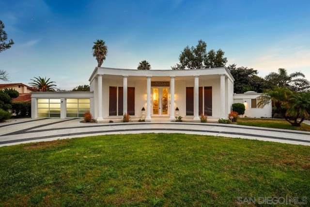 7026 Estrella De Mar Rd, Carlsbad, CA 92009 (#190063722) :: Neuman & Neuman Real Estate Inc.