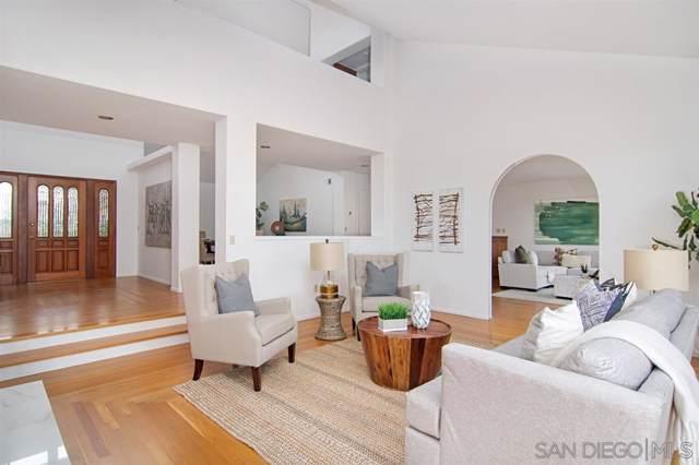 11315 Lakerim Road, San Diego, CA 92131 (#190063786) :: Cane Real Estate