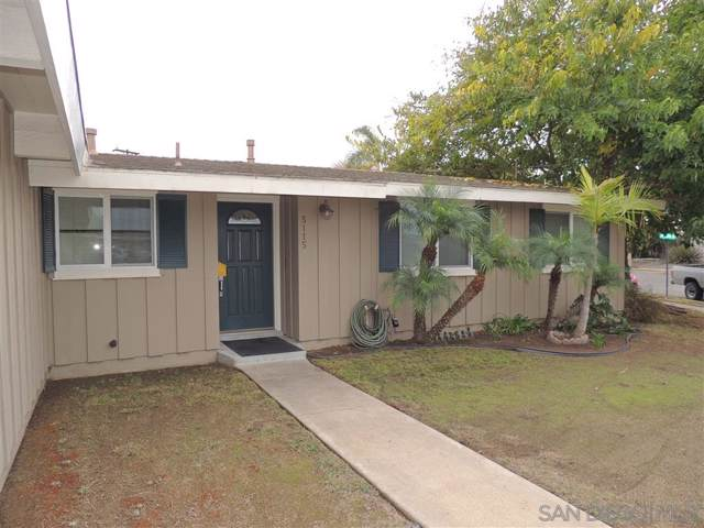 5115 Winthrop St, San Diego, CA 92117 (#190063876) :: Neuman & Neuman Real Estate Inc.