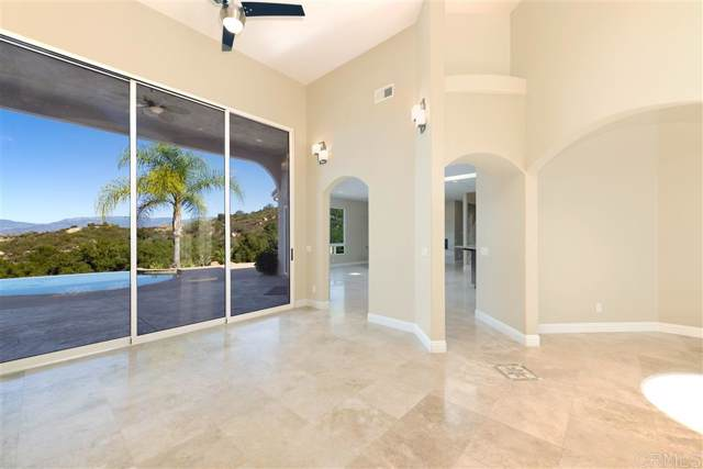14184 Ridge Canyon Rd, Valley Center, CA 92082 (#190063885) :: Allison James Estates and Homes