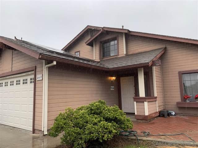 4669 Desmond Circle, Oceanside, CA 92056 (#190063889) :: Neuman & Neuman Real Estate Inc.