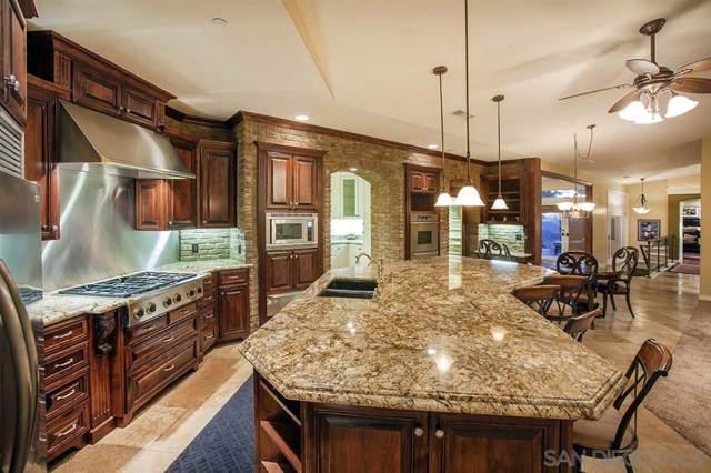 28357 Cavalier Ct, Escondido, CA 92026 (#190063909) :: Neuman & Neuman Real Estate Inc.