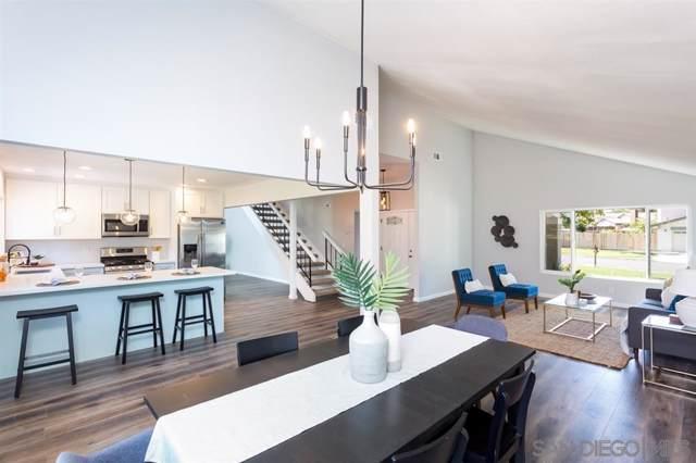 3859 Wild Oats Ln, Bonita, CA 91902 (#190063952) :: Cane Real Estate