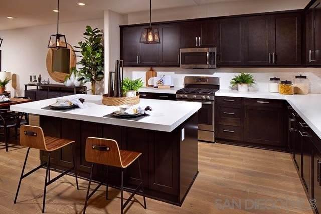 3549 Conner Way, Oceanside, CA 92056 (#190064001) :: Neuman & Neuman Real Estate Inc.