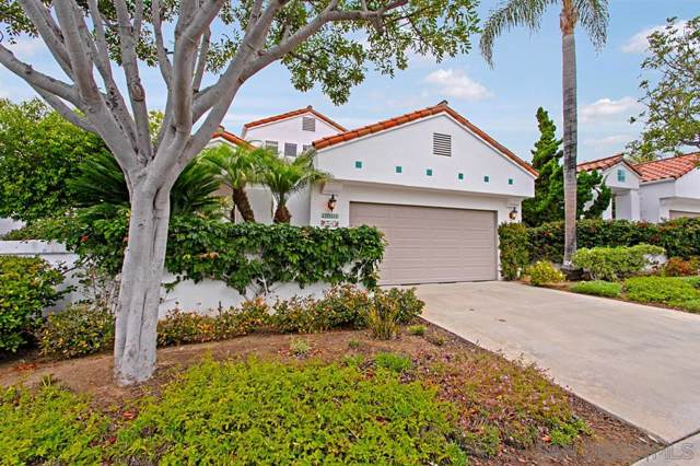 4990 Lamia Way, Oceanside, CA 92056 (#190064059) :: Whissel Realty