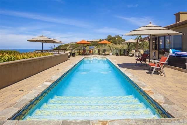 2624 Costebelle Dr, La Jolla, CA 92037 (#190064063) :: Allison James Estates and Homes