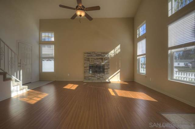 1444 Holly Ave, Imperial Beach, CA 91932 (#190064096) :: Allison James Estates and Homes
