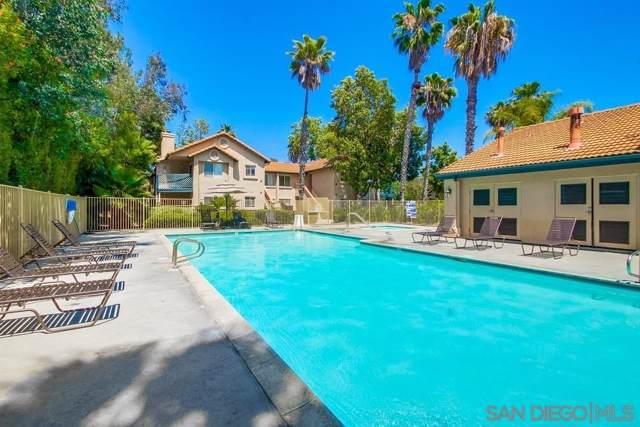11259 Avenida De Los Lobos C, San Diego, CA 92127 (#190064098) :: The Stein Group