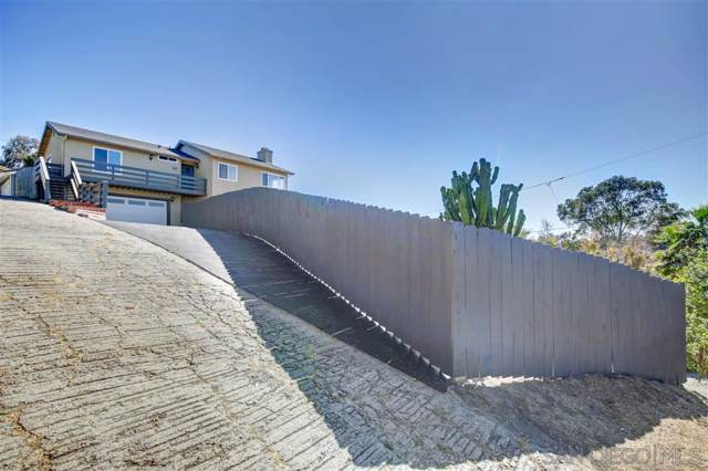 261 Ritchey St, San Diego, CA 92114 (#190064129) :: Whissel Realty