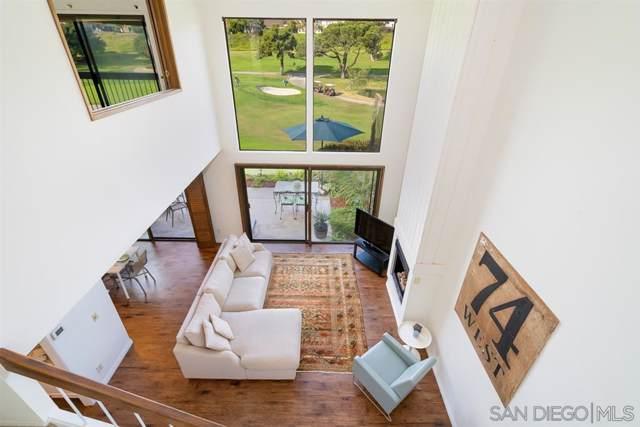 1004 Santa Helena Park Ct, Solana Beach, CA 92075 (#190064158) :: Be True Real Estate
