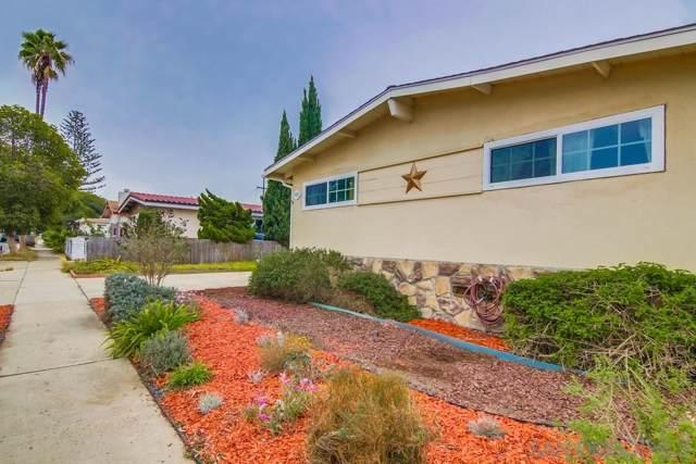 5035 Pelusa St, San Diego, CA 92113 (#190064225) :: COMPASS