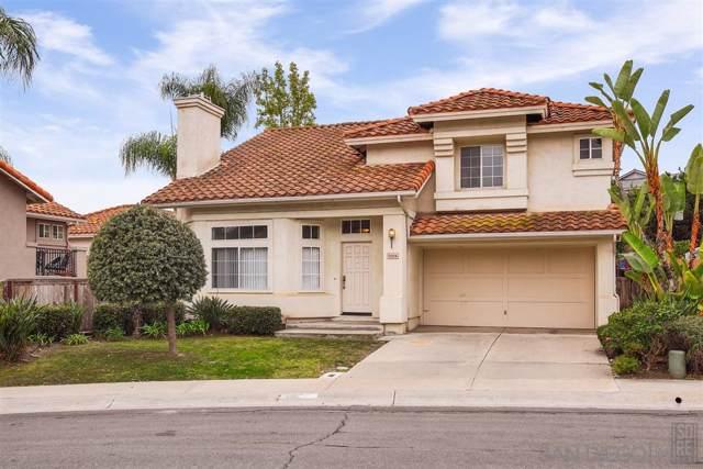 11114 Accra Lane, San Diego, CA 92131 (#190064251) :: Cane Real Estate
