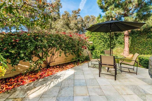 3798 Quarter Mile Dr, San Diego, CA 92130 (#190064266) :: Farland Realty