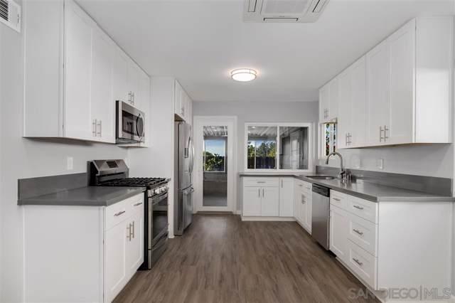 916 Desty St, San Diego, CA 92154 (#190064277) :: Neuman & Neuman Real Estate Inc.