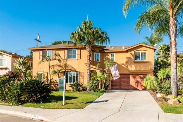 129 Gardenside Ct, Fallbrook, CA 92028 (#190064287) :: Allison James Estates and Homes