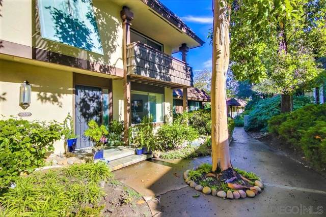 4207 Collwood Ln, San Diego, CA 92115 (#190064294) :: Ascent Real Estate, Inc.