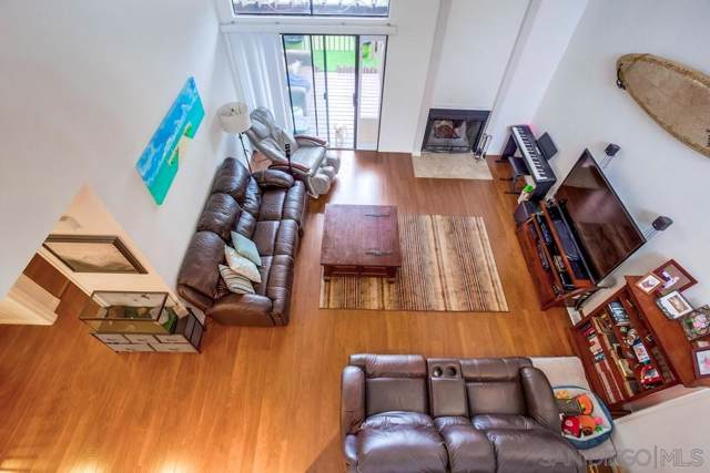 15753 Davis Cup Lane, Ramona, CA 92065 (#190064306) :: Neuman & Neuman Real Estate Inc.