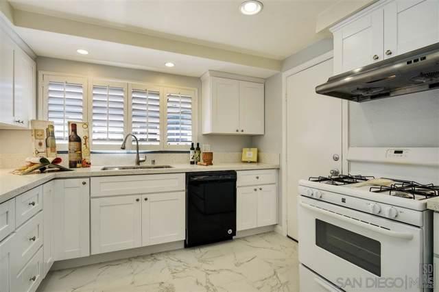 5021 Cole Street, Clairemont Mesa, CA 92117 (#190064346) :: Neuman & Neuman Real Estate Inc.
