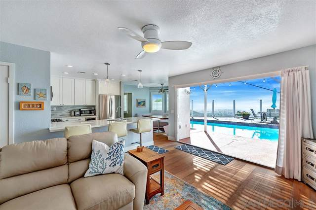 14404 Corte Lampara, San Diego, CA 92129 (#190064347) :: Farland Realty