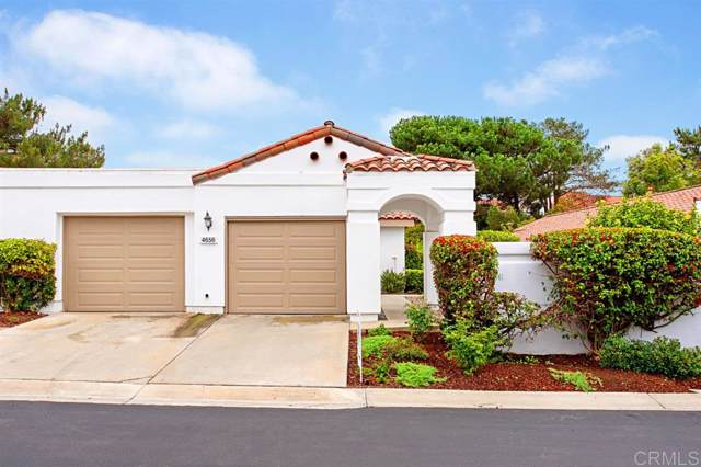4656 Cordoba Way, Oceanside, CA 92056 (#190064356) :: Allison James Estates and Homes