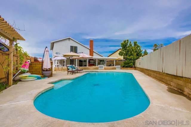 8427 Cordial Road, El Cajon, CA 92021 (#190064363) :: Whissel Realty