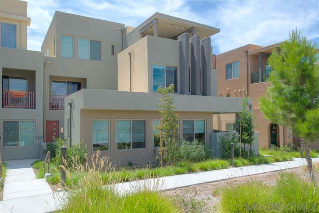 126 Cadence, Irvine, CA 92618 (#190064366) :: Cay, Carly & Patrick | Keller Williams