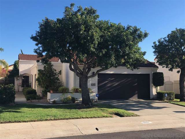 12881 Camino Ramillette, San Diego, CA 92128 (#190064377) :: Whissel Realty