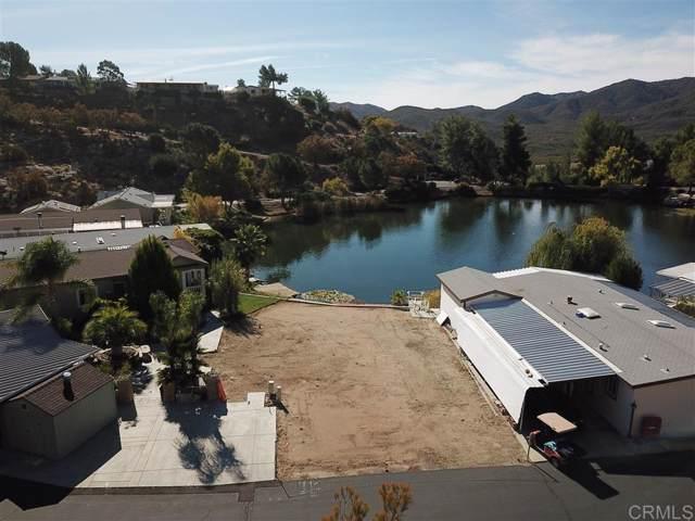 35109 Highway 79 #71, Warner Springs, CA 92086 (#190064378) :: Neuman & Neuman Real Estate Inc.