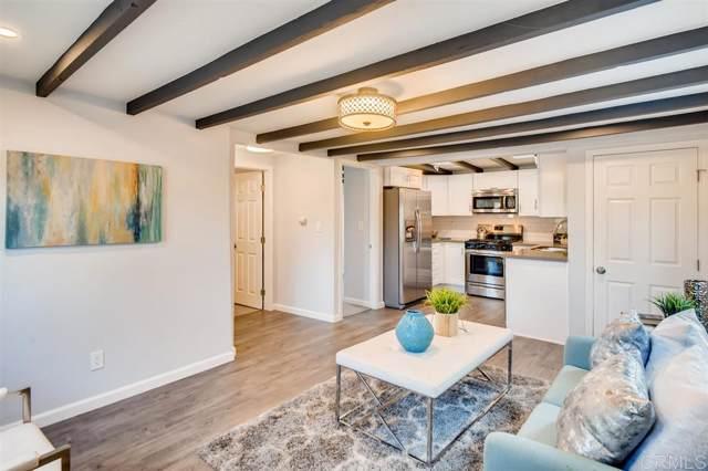 2715 Island Ave, San Diego, CA 92102 (#190064429) :: Dannecker & Associates