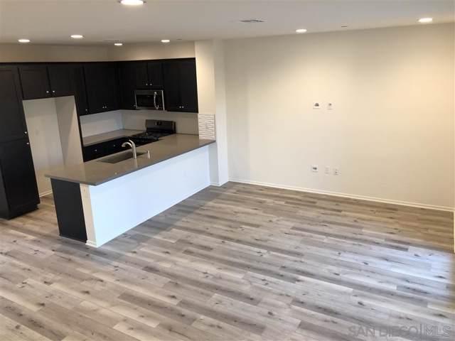 1605 San Ferninand, San Diego, CA 92154 (#190064493) :: Neuman & Neuman Real Estate Inc.