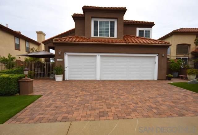 12428 Picrus Street, San Diego, CA 92129 (#190064551) :: Farland Realty