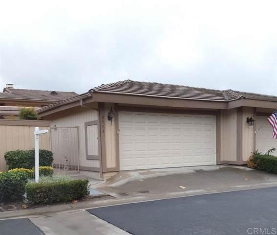 8519 Circle R Valley Lane, Escondido, CA 92026 (#190064561) :: Be True Real Estate