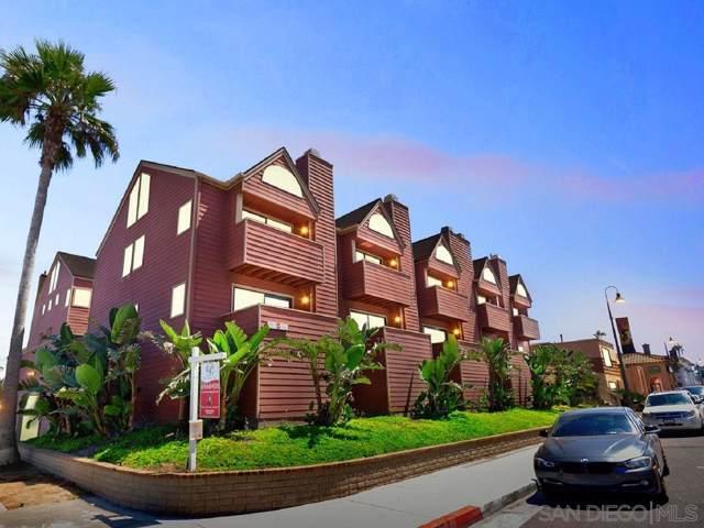 741 Seacoast Drive, Imperial Beach, CA 91932 (#190064580) :: Neuman & Neuman Real Estate Inc.