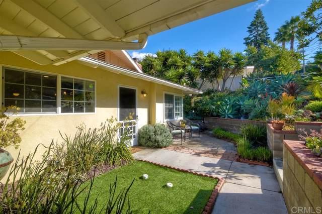 2406 Sarbonne Drive, Oceanside, CA 92054 (#190064613) :: Farland Realty