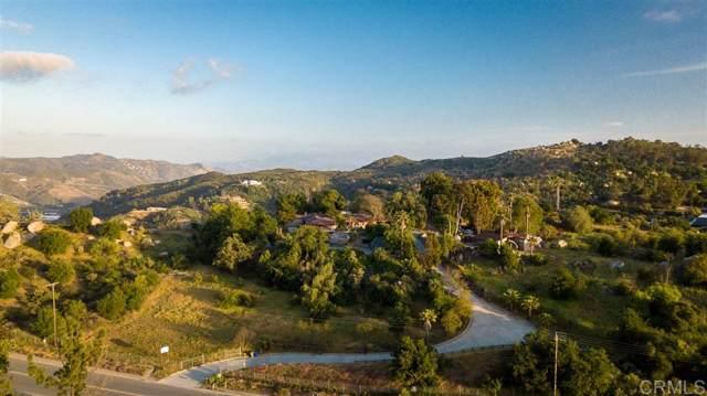 10283 Hidden Meadows Road, Escondido, CA 92026 (#190064625) :: Neuman & Neuman Real Estate Inc.