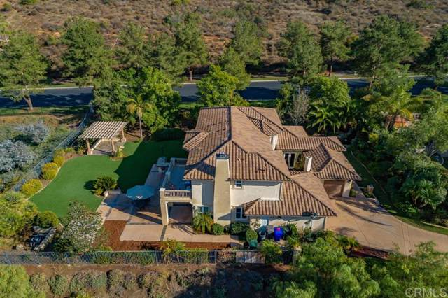 3310 Devon Ct, Jamul, CA 91935 (#190064629) :: Wannebo Real Estate Group
