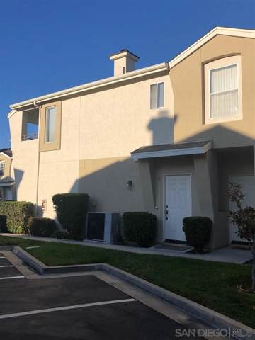 11797 Spruce Run Dr A, San Diego, CA 92131 (#190064631) :: Wannebo Real Estate Group
