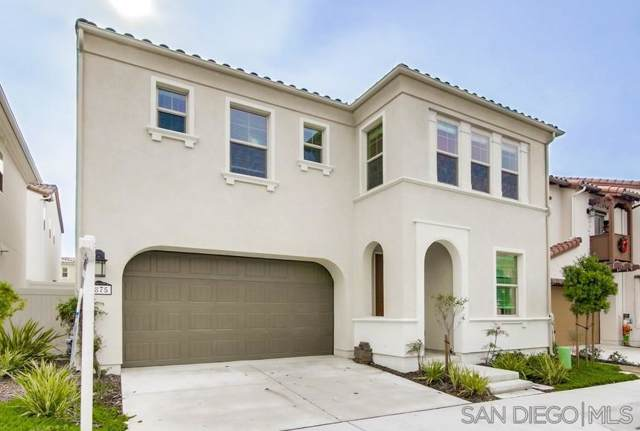 4875 Ballast Ln, San Diego, CA 92154 (#190064646) :: Pugh-Thompson & Associates