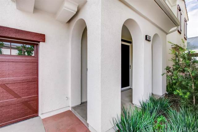 4189 Archway Lane, Oceanside, CA 92057 (#190064733) :: Farland Realty