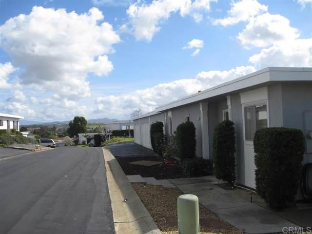 3747 Vista Campana S. #22, Oceanside, CA 92057 (#190064738) :: Farland Realty