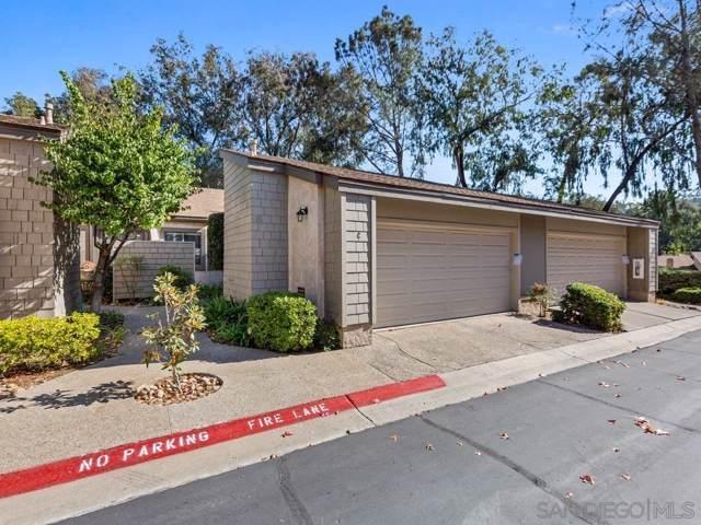 5617 Adobe Falls Road C, San Diego, CA 92120 (#190064746) :: Neuman & Neuman Real Estate Inc.