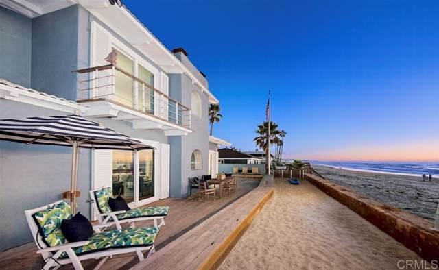 2984 Sandy Lane, Del Mar, CA 92014 (#190064752) :: Neuman & Neuman Real Estate Inc.