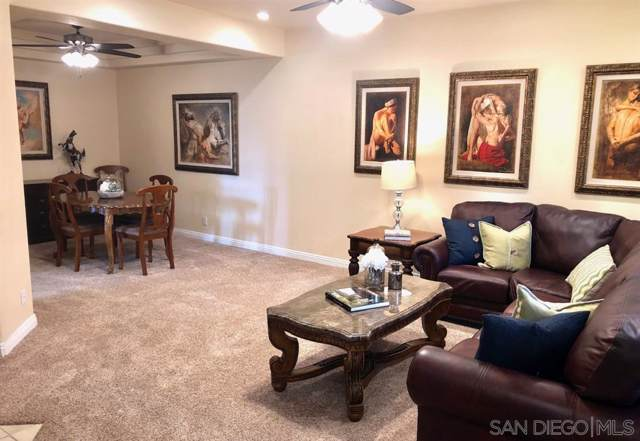 3517 Cameo Dr #82, Oceanside, CA 92056 (#190064780) :: Allison James Estates and Homes