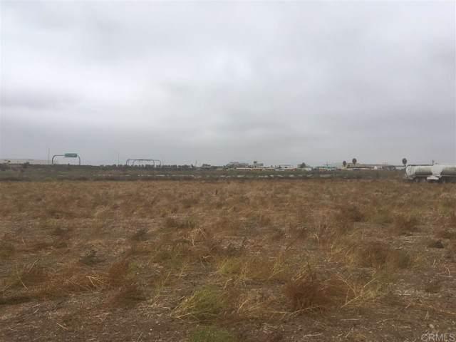8691 Lone Star Rd., San Diego, CA 92154 (#190064782) :: Neuman & Neuman Real Estate Inc.