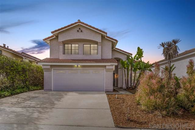 12824 Salmon River Road, San Diego, CA 92129 (#190064788) :: Whissel Realty